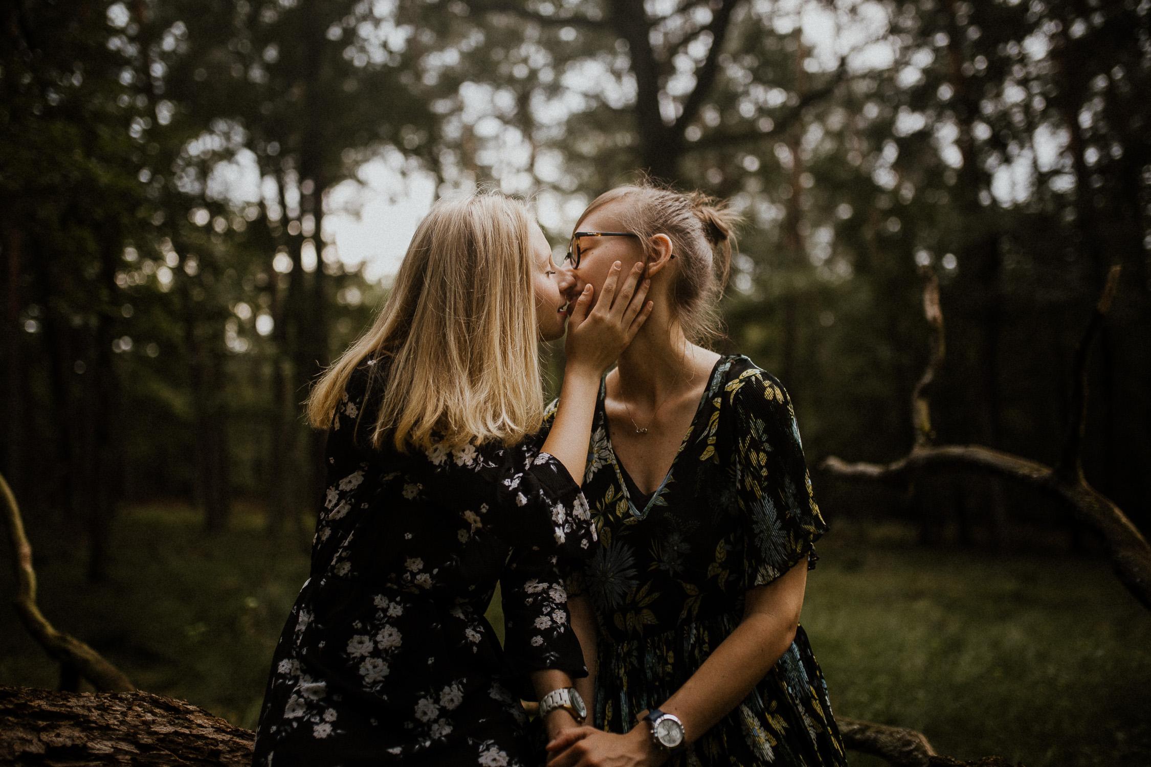 Sesja-lesbijska-17.jpg