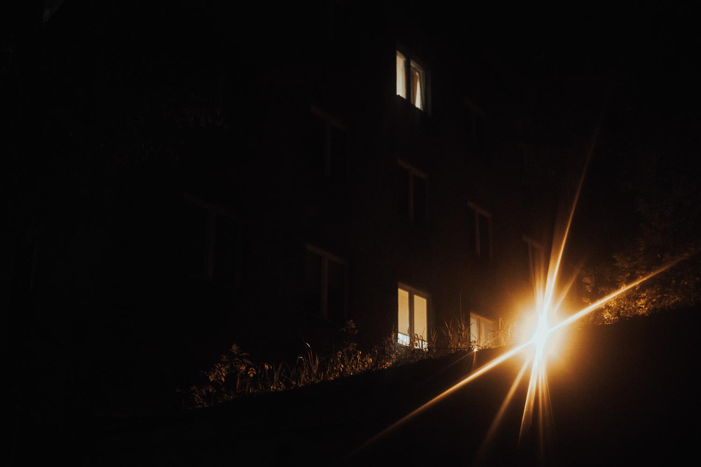 Fotograf-slubny-krakow-28.jpg