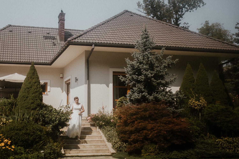 Fotograf+ślubny+Bielsko+Biała-29.jpg