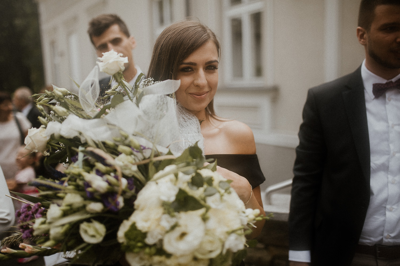 Fotograf+ślubny+Bielsko+biała-96.jpg