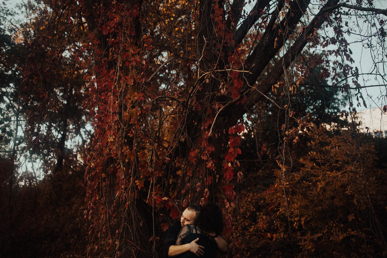 Fotograf-ślubny-Kraków-MB-11.jpg