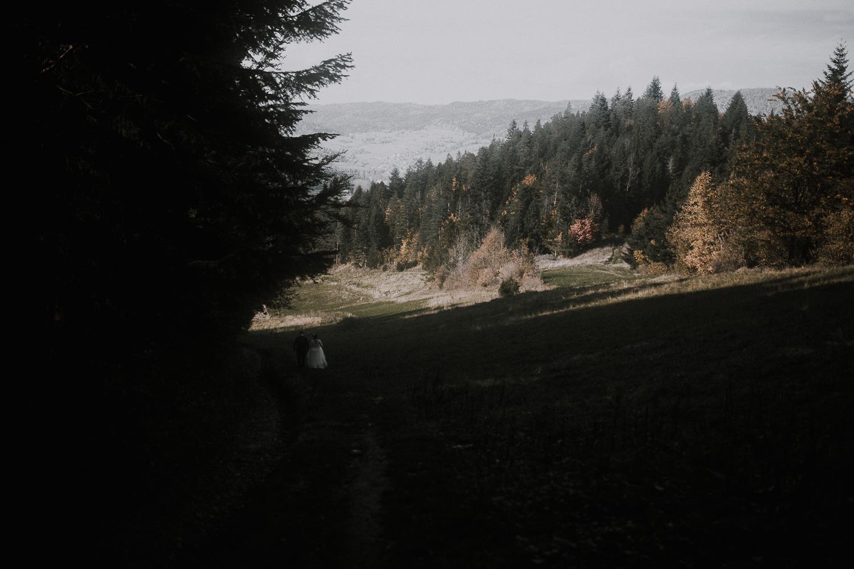 Sesja+slubna+pieniny+jezioro+czorsztynskie+michal+brzegowy-32.jpg