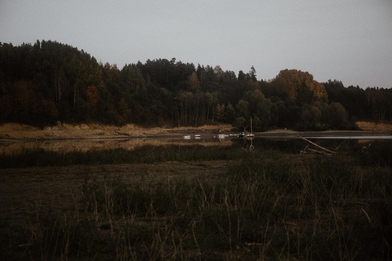 Sesja+slubna+pieniny+jezioro+czorsztynskie+michal+brzegowy-35.jpg