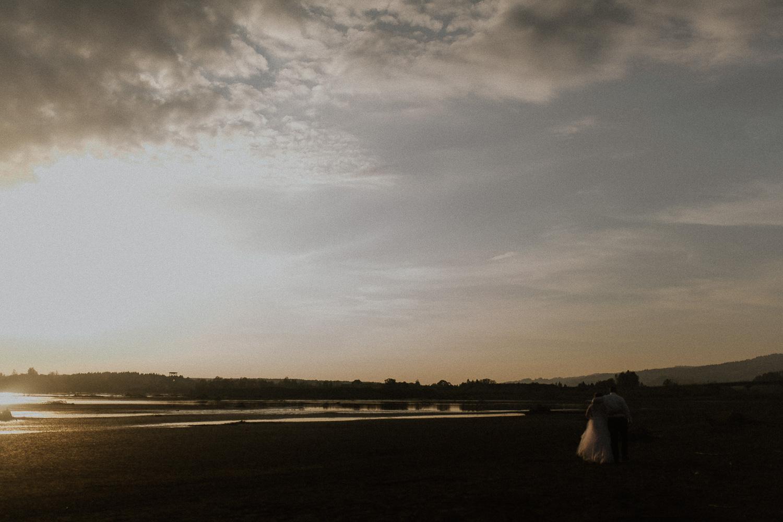 Sesja+slubna+pieniny+jezioro+czorsztynskie+michal+brzegowy-46.jpg