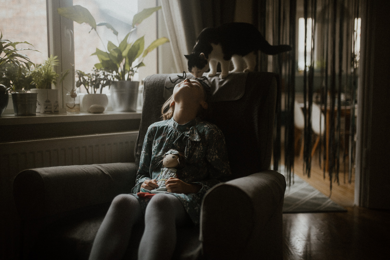 Sesja+rodzinna+fotograf+krakow-9.jpg
