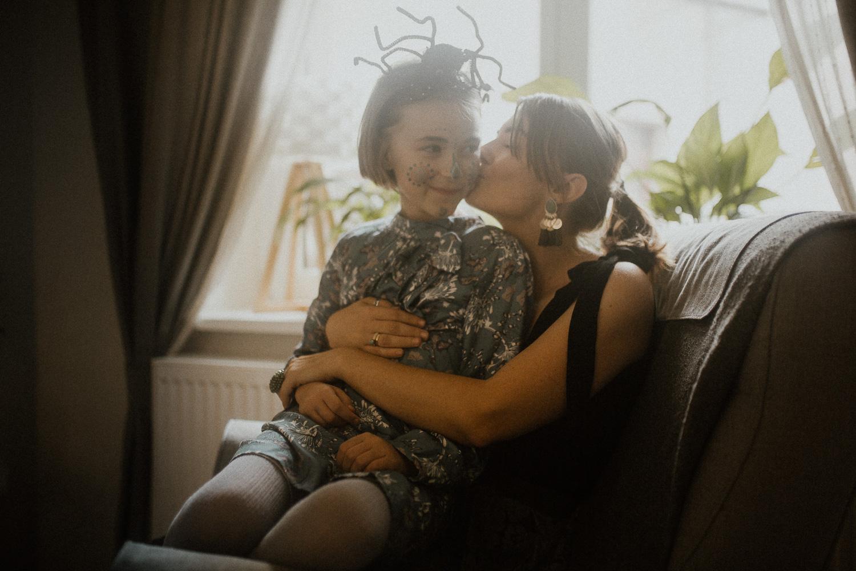 Sesja+rodzinna+fotograf+krakow-10.jpg