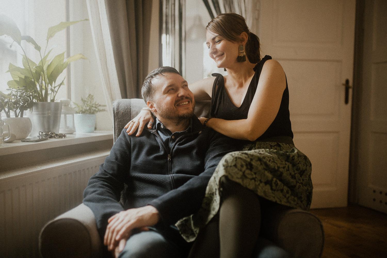 Sesja+rodzinna+fotograf+krakow-20.jpg