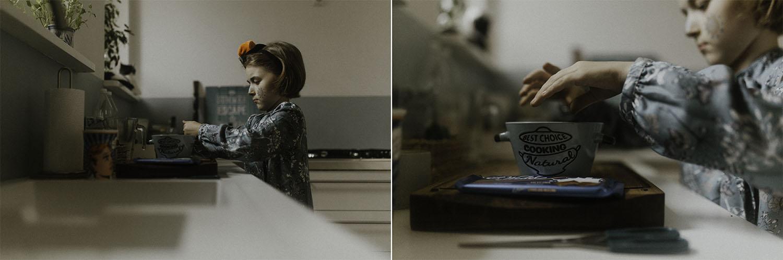 Sesja+rodzinna+fotograf+krakow+2.jpg