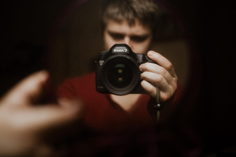 Nauka fotografii podstawy fotografii-14.jpg
