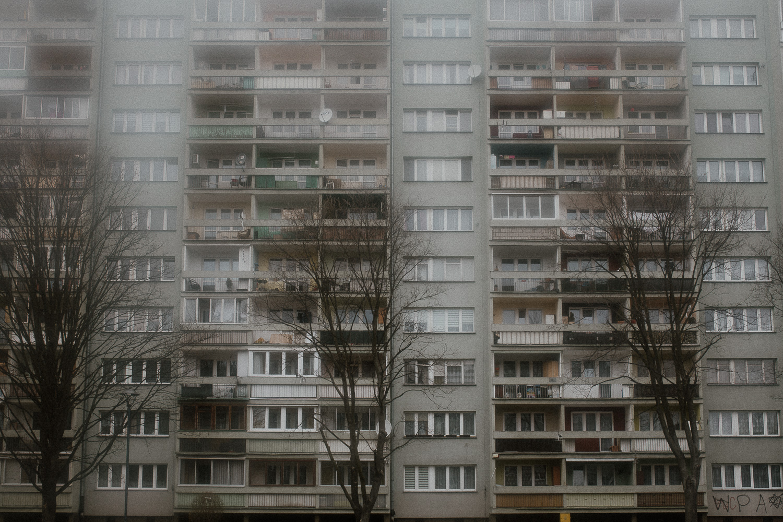Fotograf+reportaz+krakow+nowa+huta-9.jpg