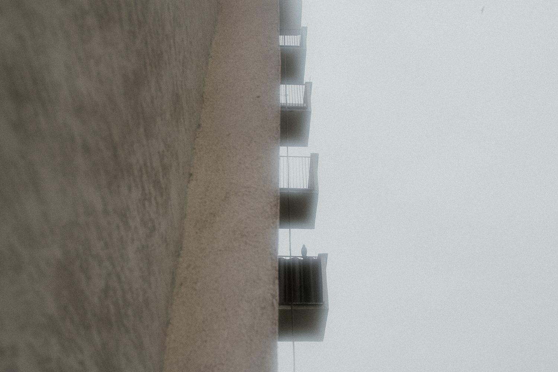 Fotograf+reportaz+krakow+nowa+huta-10.jpg