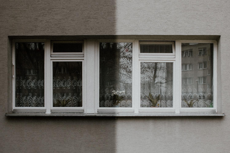 Fotograf+reportaz+krakow+nowa+huta-11.jpg