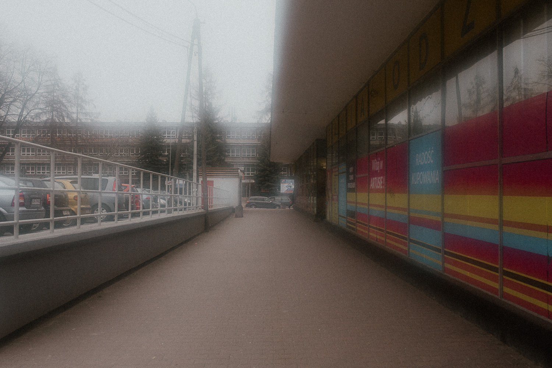 Fotograf+reportaz+krakow+nowa+huta-13.jpg