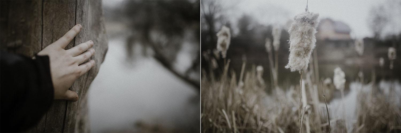 Fotograf+reportaz+krakow+nowa+huta+1.jpg