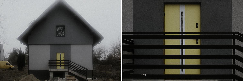 Fotograf+reportaz+krakow+nowa+huta+2.jpg