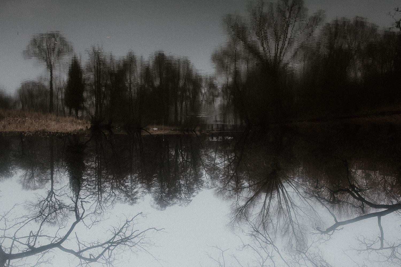 Fotograf+reportaz+krakow+nowa+huta-4.jpg