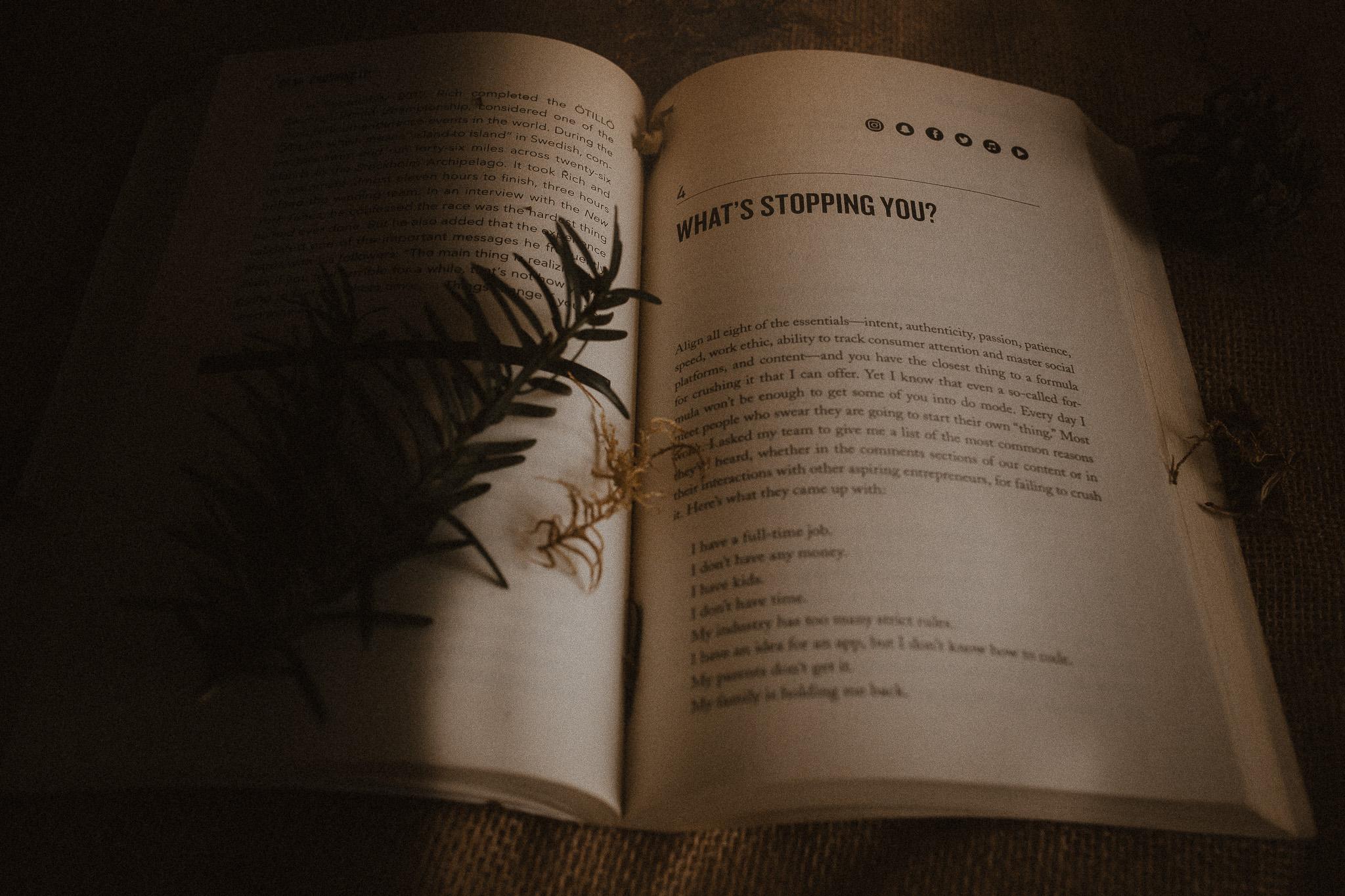 Ksiazki-warte-przeczytania-2.jpg