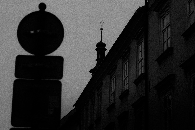 fotografia uliczna krakow-6.jpg