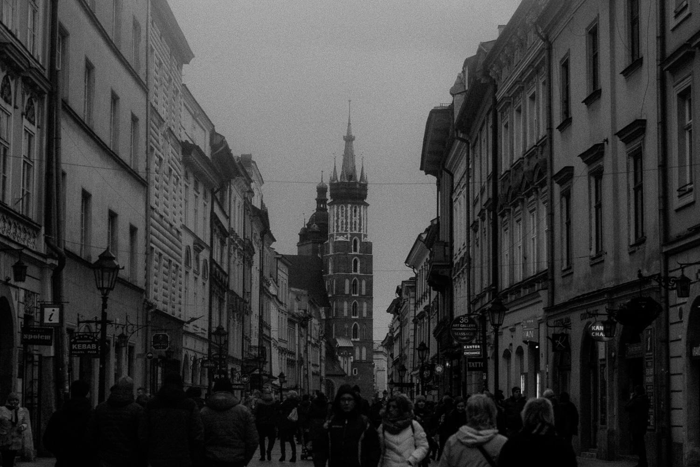 fotografia uliczna krakow-5.jpg