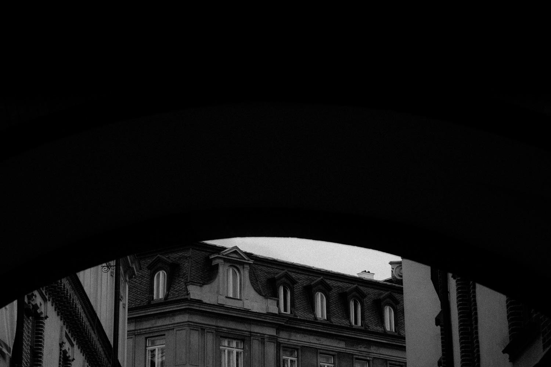 fotografia uliczna krakow-7.jpg