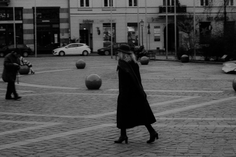 fotografia uliczna krakow-8.jpg