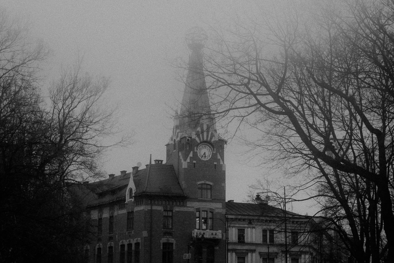 fotografia uliczna krakow-13.jpg