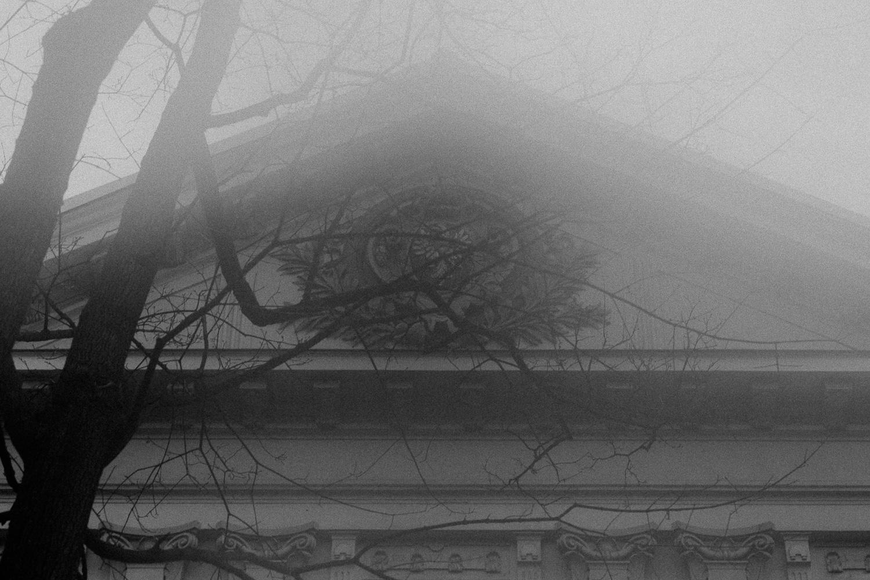 fotografia uliczna krakow-14.jpg