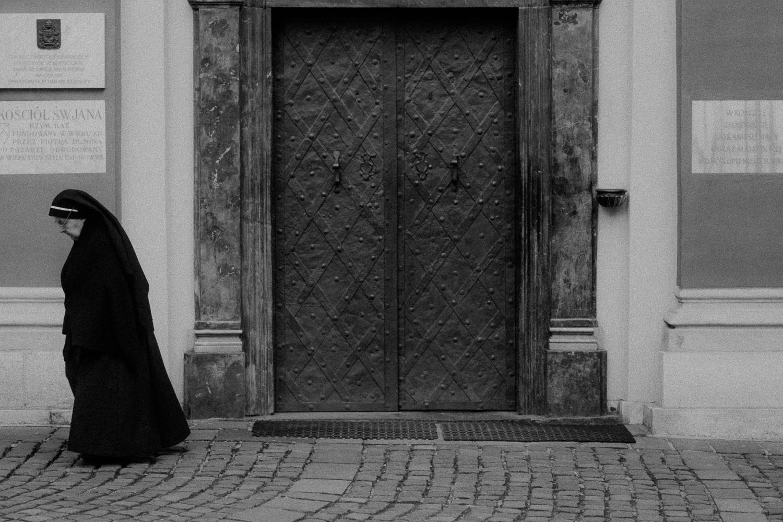 fotografia uliczna krakow-16.jpg