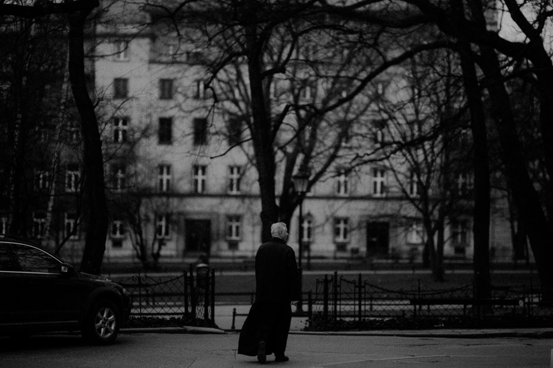 fotografia uliczna krakow-17.jpg