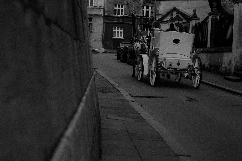 fotografia uliczna krakow-18.jpg