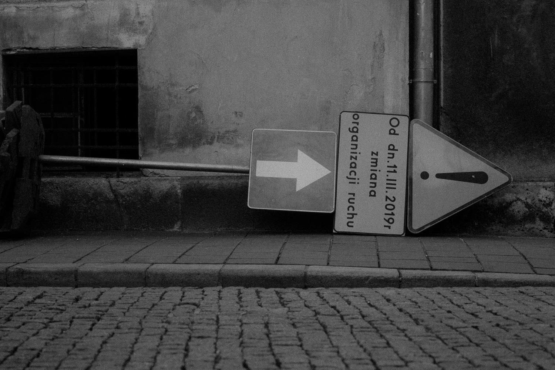 fotografia uliczna krakow-19.jpg