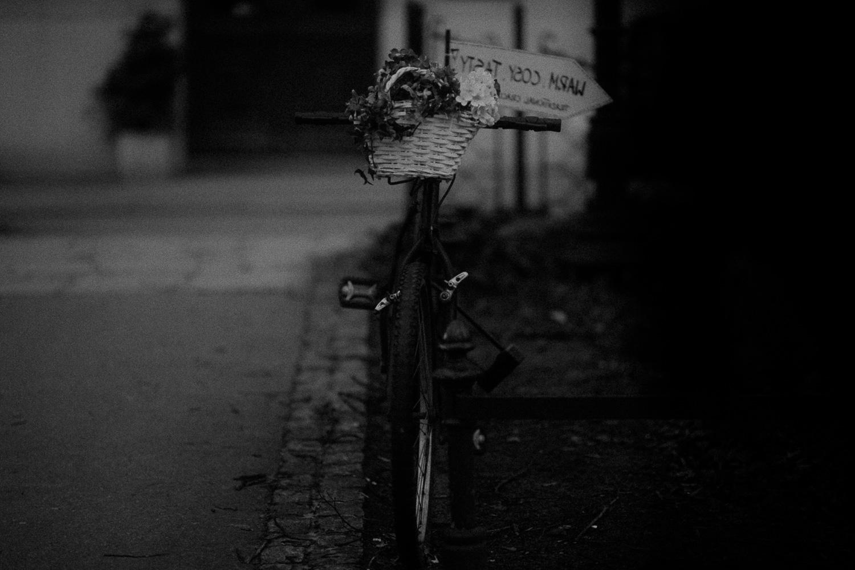 fotografia uliczna krakow-22.jpg