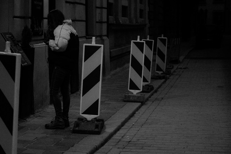 fotografia uliczna krakow-23.jpg
