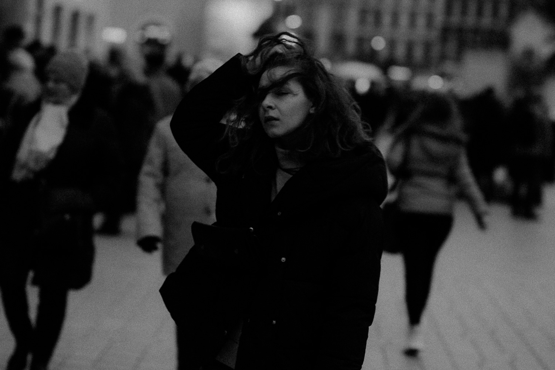 fotografia uliczna krakow-24.jpg