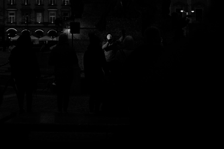 fotografia uliczna krakow-25.jpg