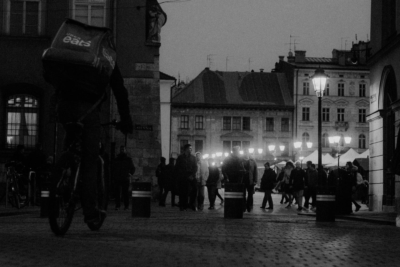 fotografia uliczna krakow-26.jpg