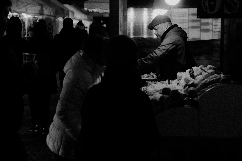 fotografia uliczna krakow-28.jpg