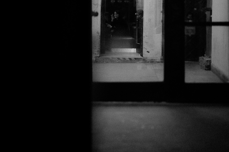 fotografia uliczna krakow-34.jpg