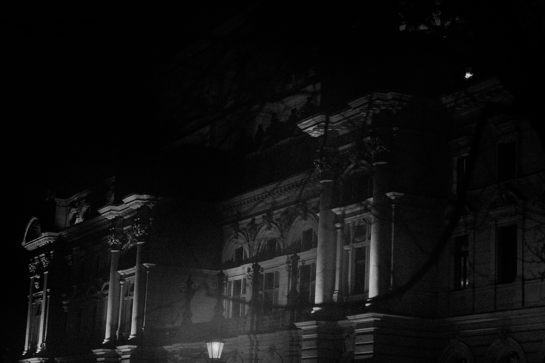 fotografia uliczna krakow-35.jpg