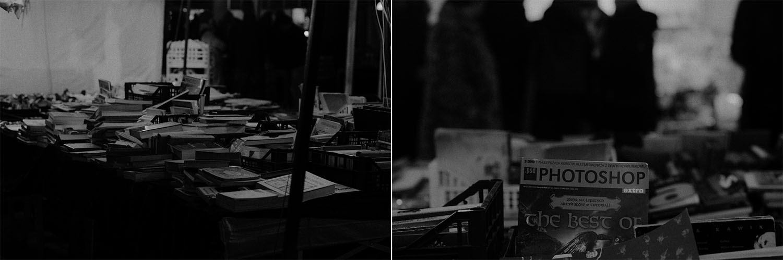 fotografia-uliczna-krakow-3.jpg