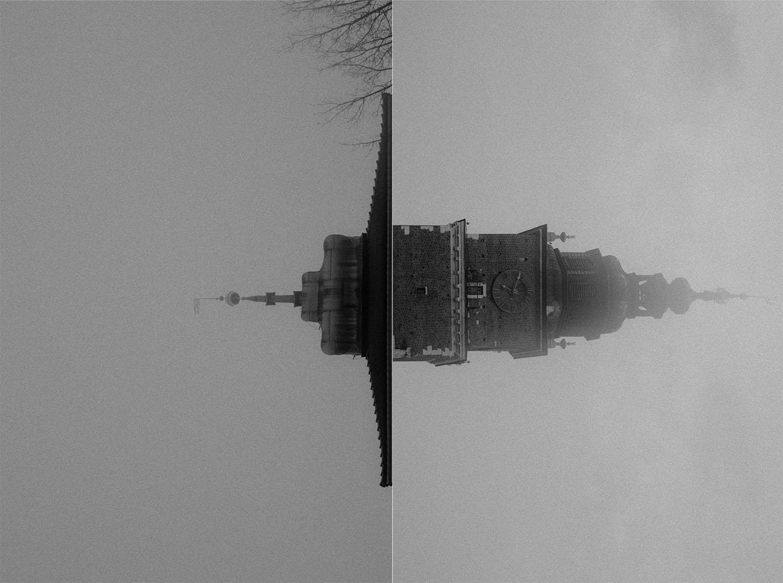 fotografia-uliczna-krakow-4.jpg