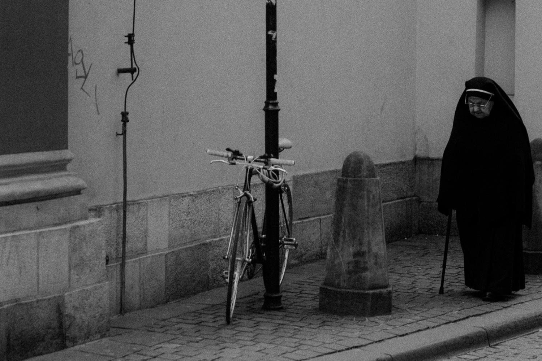 fotografia uliczna krakow-15.jpg