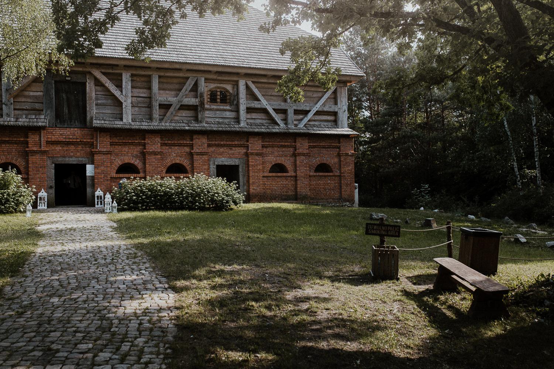 sala weselna rustykalna krakow 1