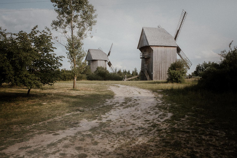 sala weselna rustykalna krakow 4