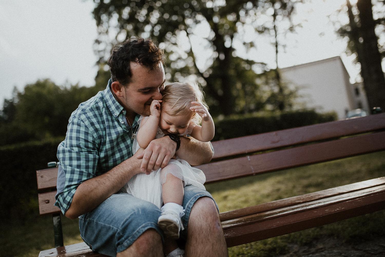 jak fotografowac dzieci fotograf rodzinny krakow 2