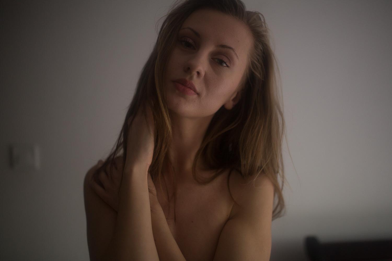 Film 2-4.jpg