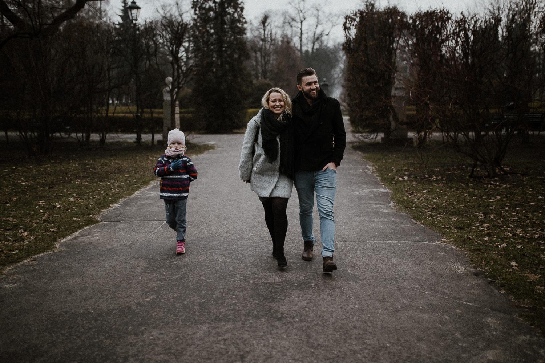 sesja narzeczenska park jordana krakow-2.jpg
