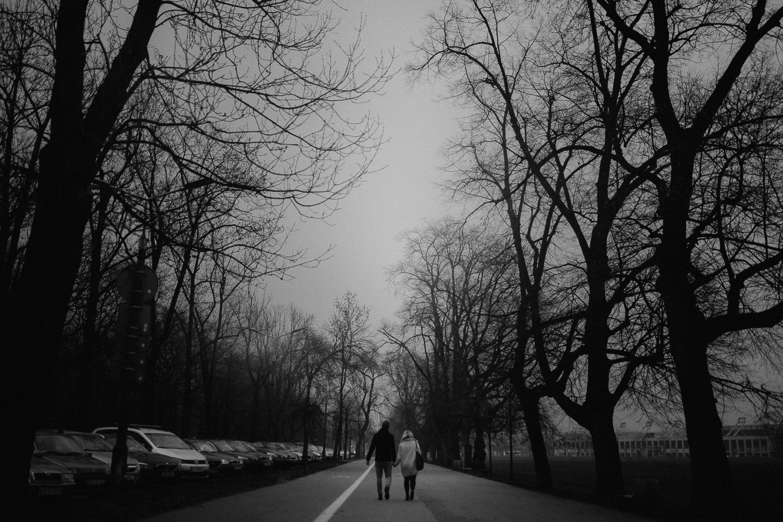 sesja narzeczenska park jordana krakow-7.jpg