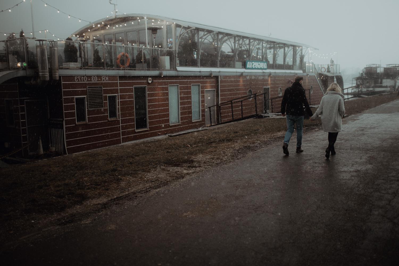 sesja narzeczenska park jordana krakow-13.jpg