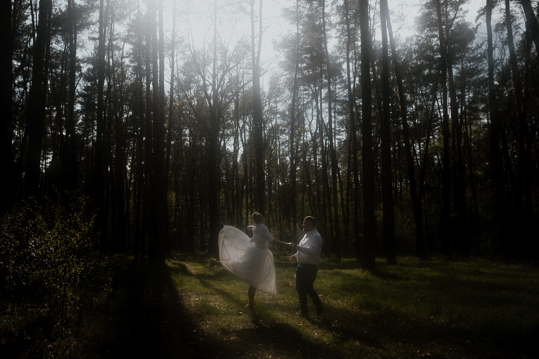 Fotograf+slubny+krakow+sesja+slubna+puszcza+niepolomicka+(38+of+36).jpg